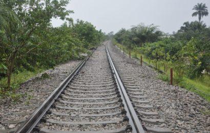 Construction Of Warri-Itakpe Rail Corridor To Generate 1,000 Jobs