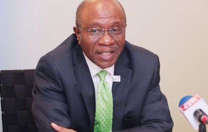 COVID-19 Relief Fund Hits N21.5b