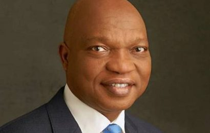 Shell Nigeria Explains Investment In Imo, Targets 300mcf Gas For Domestic Market
