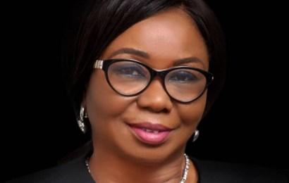 SEC Nigeria Holds Q1 2019 CMC Meeting