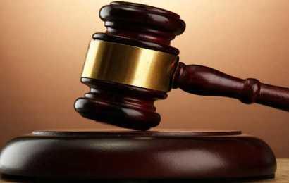 Court Orders Divorce-Seeking Woman To Refund N50,000 Dowry