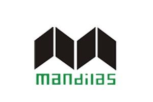 Mandilas Unveils New Service Outlet In Lagos, Explains Expansion Agenda
