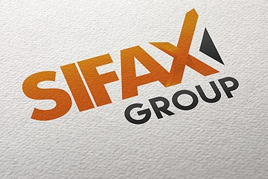SIFAX Group, South Africa Chamber Discuss Financing Model For Maritime Sector