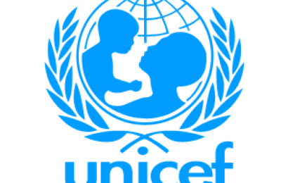 UNICEF Targets 9,000 Beneficiaries In Katsina Education Support