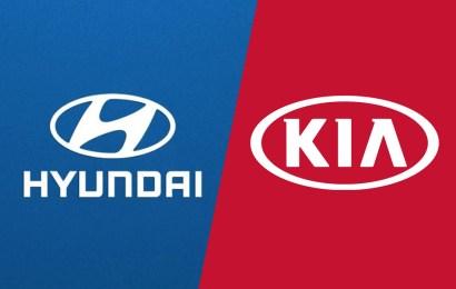 US Probes Hyundai, Kia
