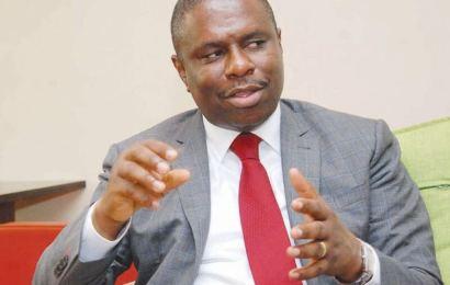 Dakuku: National Fleet Will End Capital Flight, Retain Jobs In Nigeria