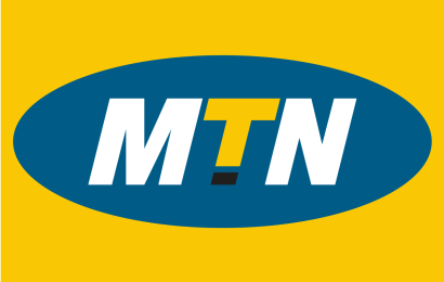 SEC Receives MTN's Application For Listing on Nigerian Stock Exchange