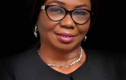 SEC Boss To Nigerians: Beware, Loom Is A Ponzi Scheme