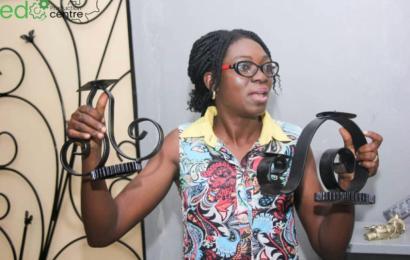 Activities Kick Off At Edo Production Centre
