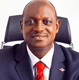 Sunu Assurances Boss Lauds New Capital Base Requirement For Insurance Sector