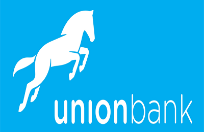 Union Bank Appoints Emeka Ogbechie Non-Executive Director