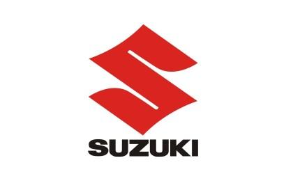 Suzuki Declares 46% Drop In Profit