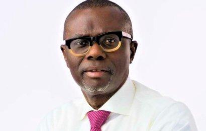 Lagos Earmarks N32.76b For Security In 2021