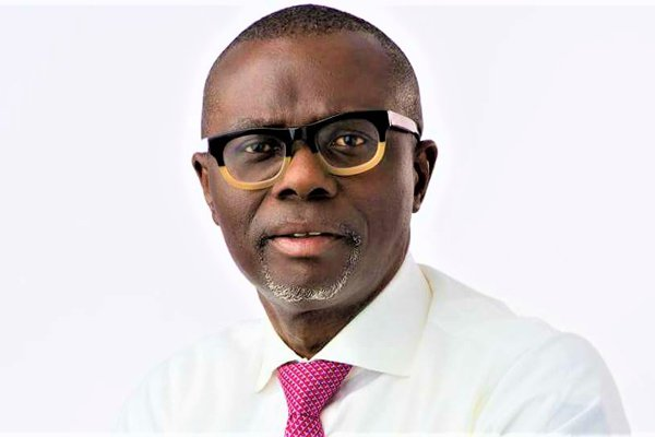 Lagos Partners First Bank On Primary Health Care