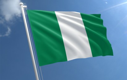 Nigeria Highlights Climate Change Challenges