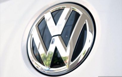 Volkswagen: Car Market To Recover In Summer