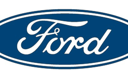 Coscharis Motors To Unveil New Ford Edge October 30