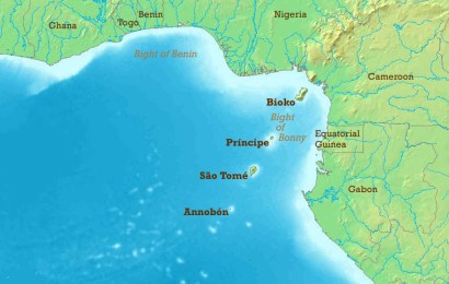 Lagos Port Records Highest Incidents As Global Piracy Declines