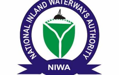 3rd Mainland Bridge: NIWA Deploys Floating Jetties, Activates More Routes