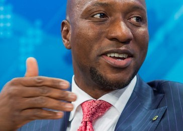 NSE Reviews Pricing Methodology Rules