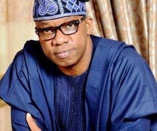 Ogun Seeks FG's Nod To Fix Agbara-Atan, Abeokuta-Lagos Roads