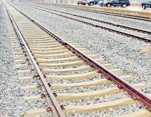 Bayelsa Community Leader Implores FG On Port Harcourt-Kano Rail Line