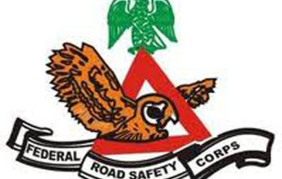 FRSC Records 8,527 Road Accidents, 4,163 Deaths In 11 Months