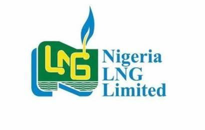 NLNG Signs Sales Deal With Vitol SA