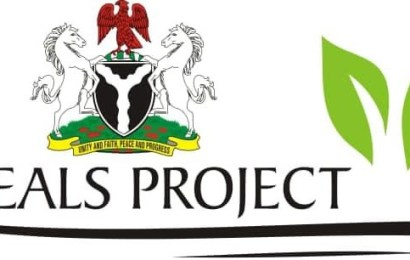 APPEALS Project Registers 484 Business Names In Kaduna