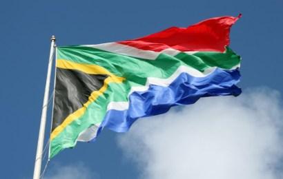 Lockdown: South Africa Deploys 70,000 Troops