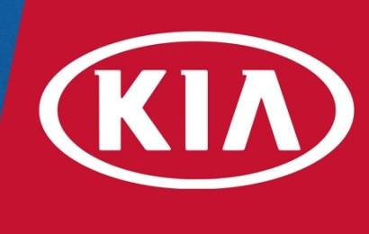 KIA Boosts SANZAF's Food Relief With Six Vehicles