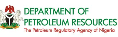 DPR Gives Marketers Two Months Ultimatum To Weed Out Illegal LPG Retailers