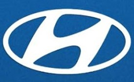 Hyundai Gets International Forum Design Award