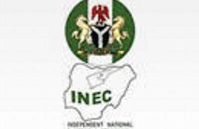 Edo:INEC To Retain 2019 Register, Explains 1,726,738 Voters Card