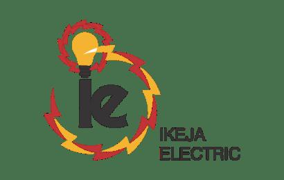 Ikorodu Communities Petition Ikeja Electric Over Prepaid Meters, Fraudulent officials