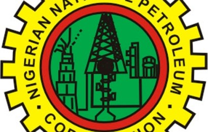 NNPC Redeploys Staff, Appoints Garba Muhammad Spokesperson