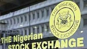 NSE Market Capitalisation Loses N308b