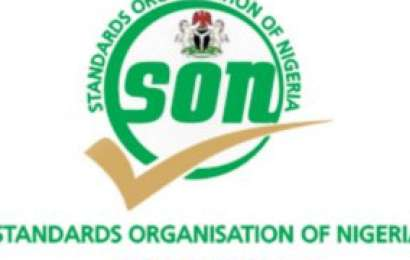 Reps To Invite Minister, SON, Others Over Influx Of Fake Products