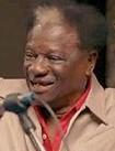 PMAN Mourns Victor Olaiya