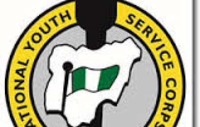 Two Serving Corpers To Wed On Friday