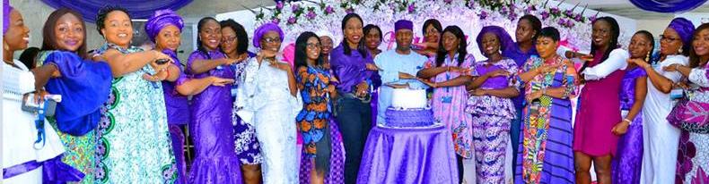 Ecobank Celebrates Women, Reiterates Equal Opportunities