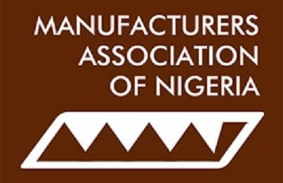 Manufacturers To Sustain Production Of Essential Commodities