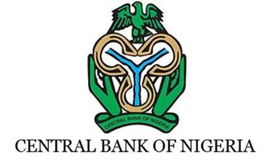 CBN, Zamfara Seal N5b Gold Deal