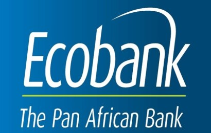 Ecobank Nigeria Supports States With Food Items