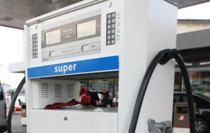 IPMAN To Members: Revert To Old Price Of N170
