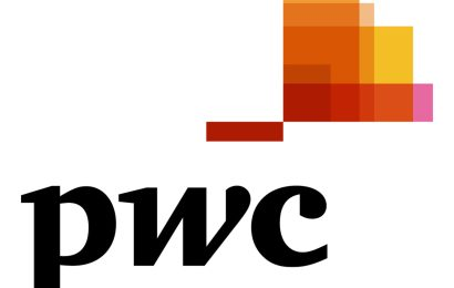 PwC  Nigeria Holds Capability Enhancement Workshop For Journalists