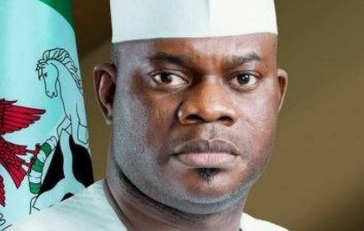 Women Farmers In Kogi Seeks Review Of 2020 Budget To Accommodate Credit