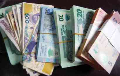 Union Bank Declares N42.6b Gross Earnings In Q1