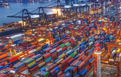 Maritime Agencies Adopts Modalities To Address Overlapping Functions