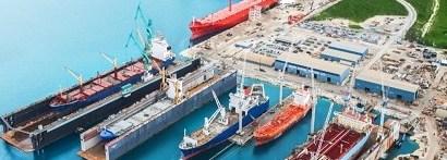 Relocate Dry Dock To Niger Delta, UNDEDSS, PANDEF Urge FG